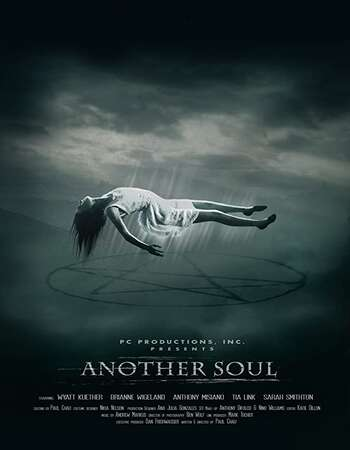 Another Soul 2018 Hindi Dual Audio BRRip Full Movie 480p Download