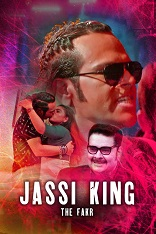 18+ Jassi King The FAKR Hindi S01 Complete Web Series Watch Online