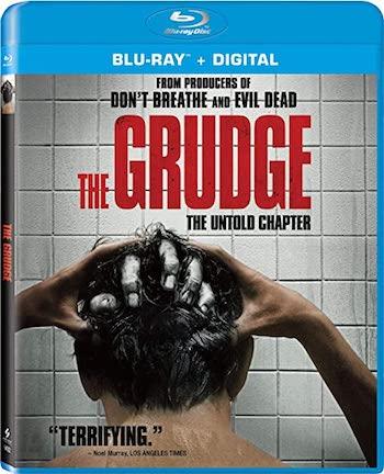 The Grudge 2020 Dual Audio Hindi Bluray Movie Download