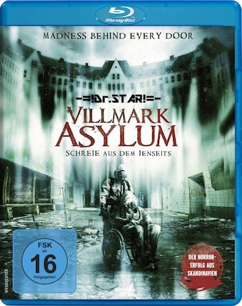 Villmark Asylum 2015 UNRATED Dual Audio Hindi Bluray Movie Download