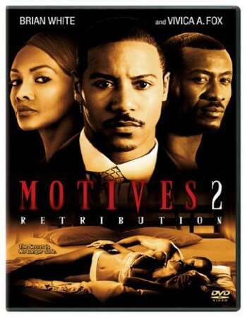 Motives 2 2007 Hindi Dual Audio 300MB WEBRip 480p ESubs