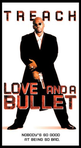 Love and a Bullet 2002 Dual Audio Hindi Movie Download