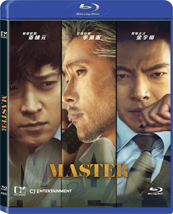 Master 2016 UNCUT Dual Audio Hindi 480p BluRay 400MB