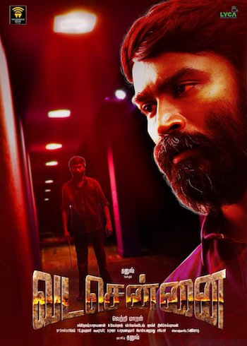 Vada Chennai 2020 Hindi Dubbed Full Movie Download