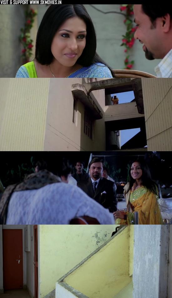 Main Meri Patni Aur Woh 2005 Hindi 720p WEB-DL 950mb