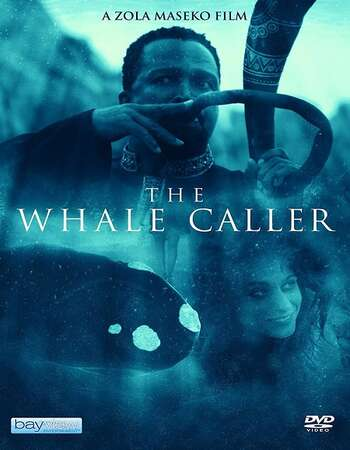 The Whale Caller 2016 Hindi Dual Audio 720p BluRay ESubs