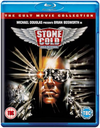 Stone Cold 1991 Dual Audio Hindi 720p BluRay 850MB