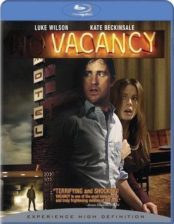Vacancy 2007 Dual Audio Hindi 720p BluRay 850mb