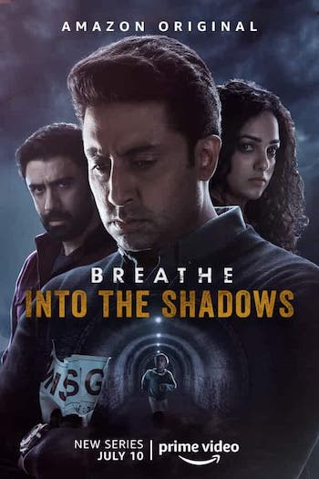 Breathe Into the Shadows 2020 Complete WEB Series Download