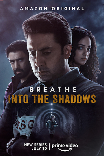 Breathe Into the Shadows S01 Hindi All Episodes Download