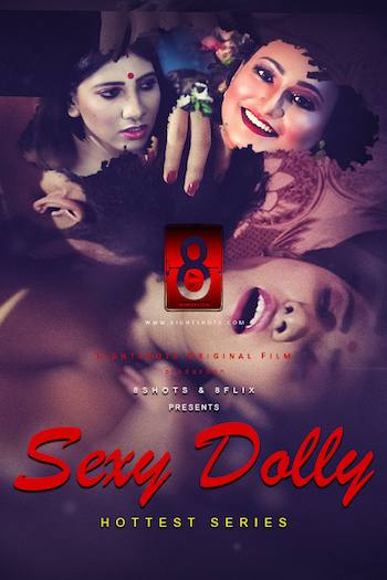 Sexy Dolly 2020 Hindi Full Movie Download