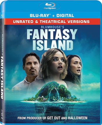 Fantasy Island 2020 Dual Audio Hindi 720p BluRay 950MB