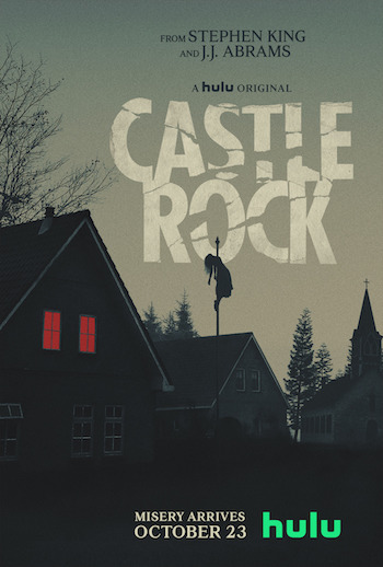 Castle Rock 2018 S01 Dual Audio Hindi 720p 480p WEB-DL 4.8GB