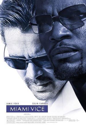 Miami Vice 2006 Dual Audio Hindi English BRRip 720p 480p Movie Download