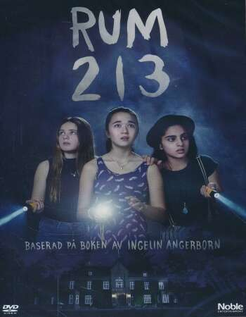 Rum 213 2017 Hindi Dual Audio 720p BluRay ESubs
