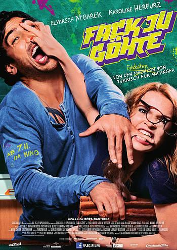 Suck Me Shakespeer 2013 Dual Audio Hindi Bluray Movie Download