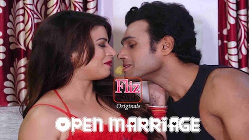 Open Marriage 2020 Hindi Full Movie Download