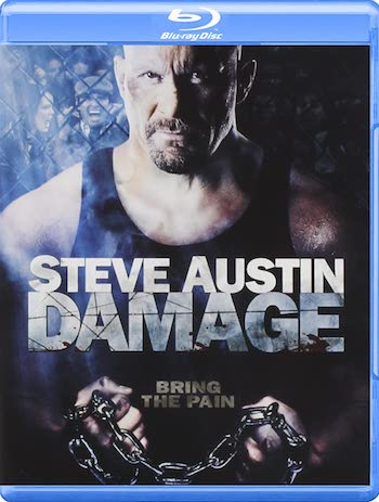 Damage 2009 Dual Audio Hindi Bluray Movie Download