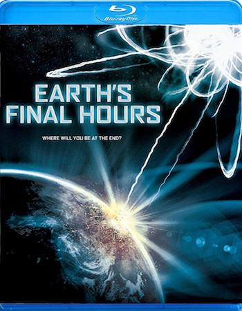 Earths Final Hours 2011 Dual Audio Hindi 480p BluRay 280mb