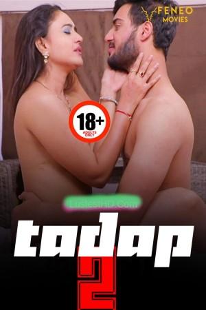 Tadap 2020 S02 Hindi Full Movie Download