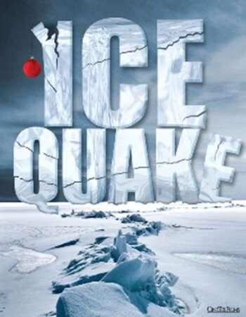 Ice Quake 2010 Hindi Dual Audio BRRip Full Movie Download