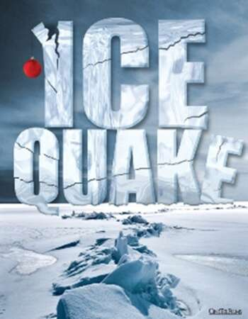 Ice Quake 2010 Hindi Dual Audio 280MB BluRay 480p ESubs