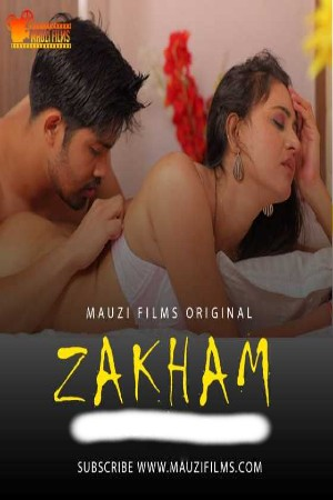 Zakham 2020 S01 Hindi Full Movie Download