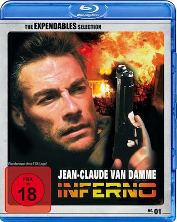 Inferno 1999 Dual Audio Hindi 720p BluRay 800mb