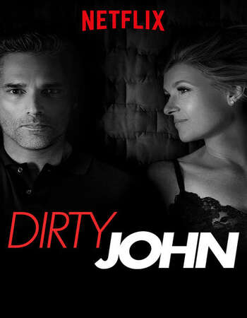 Dirty John 2019 S01 Complete Hindi Dual Audio 720p Web-DL ESubs