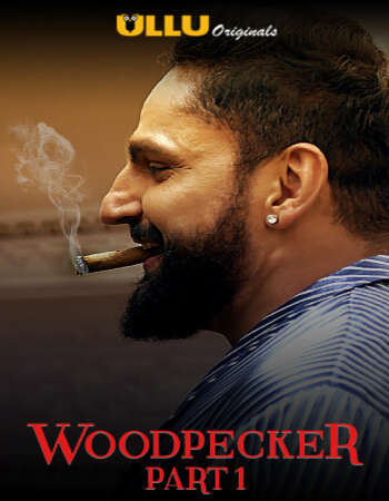 Woodpecker 2020 Hindi Part 1 ULLU WEB Series 720p HDRip x264