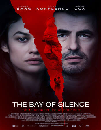 The Bay of Silence 2020 Full English Movie 720p Download