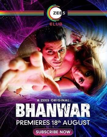 Bhanwar 2020 Full Season 01 Download Hindi In HD