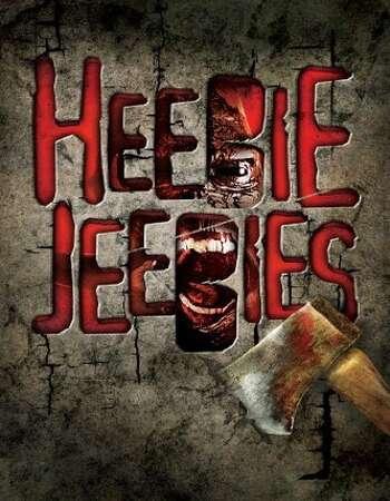 Heebie Jeebies 2013 Hindi Dual Audio Web-DL Full Movie 480p Download
