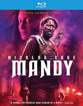 Mandy 2018 Dual Audio Hindi 480p BluRay 350MB