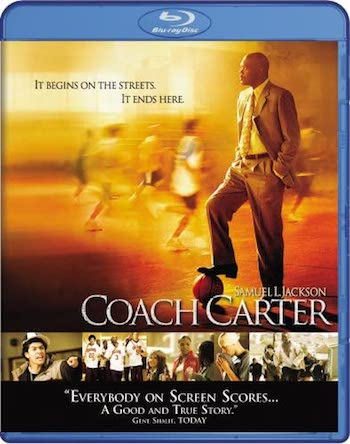 Coach Carter 2005 Dual Audio Hindi Bluray Movie Download
