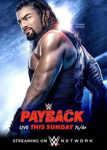 WWE Payback 2020 PPV WEBRip 720p 480p x264 1.3GB