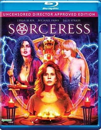 Sorceress 1995 UNRATED Dual Audio Hindi Bluray Movie Download