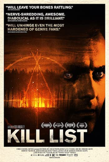 The Kill List 2014 Dual Audio Hindi 480p WEB-DL 280mb