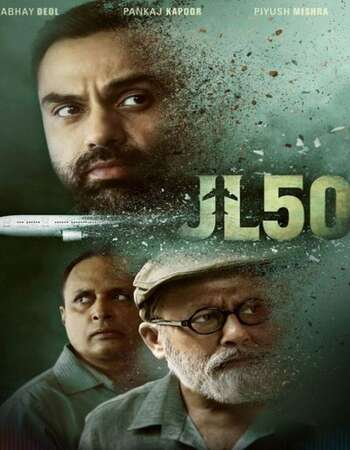 JL50 2020 Full Season 01 Download Hindi In HD
