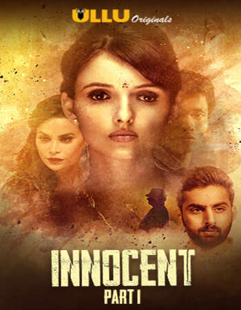 Innocent 2020 Full Part 01 Download Hindi In HD