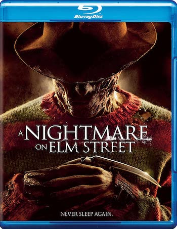 A Nightmare On Elm Street 2010 Dual Audio Hindi 720p BluRay 800MB
