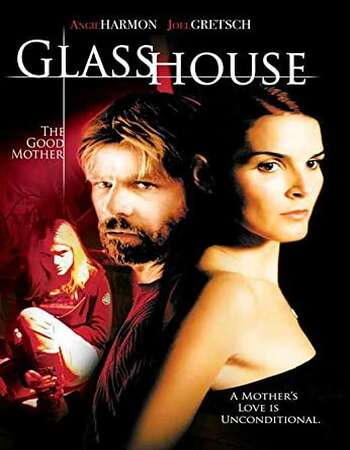 Glass House The Good Mother 2006 Hindi Dual Audio 300MB Web-DL 480p ESubs