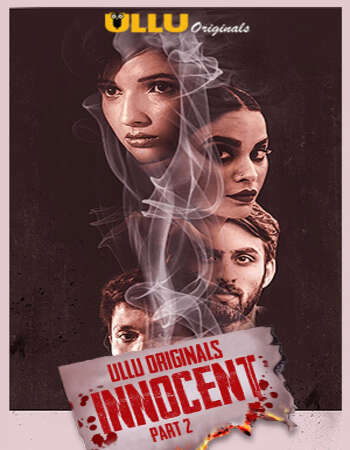 Innocent 2020 Hindi Part 2 ULLU WEB Series 720p HDRip x264