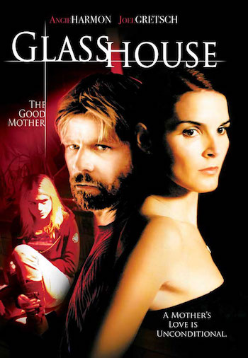 Glass House – The Good Mother 2006 Dual Audio Hindi 720p WEB-DL 800mb