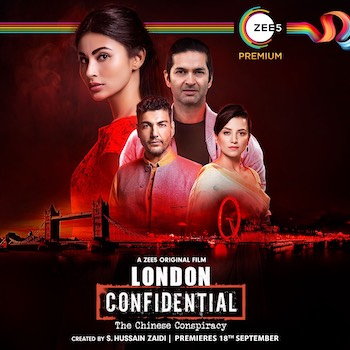 London Confidential 2020 Hindi 480p WEB-DL 250mb