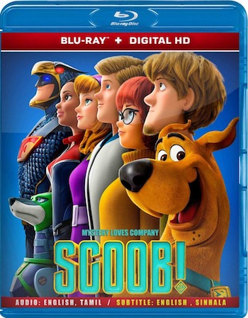 Scoob 2020 Dual Audio Hindi 720p BluRay 800mb