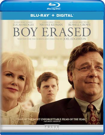 Boy Erased 2018 Dual Audio Hindi 720p BluRay 999MB
