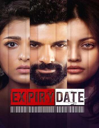 Expiry Date 2020 Full Season 01 Download Hindi In HD