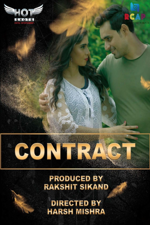 18+ Contract 2020 Hindi Full Movie Download