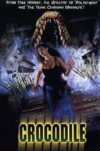 Wish Upon (English) 720p In Dual Audio Hindi phyjane dde477131defe8a5f880e97a3093f1fb